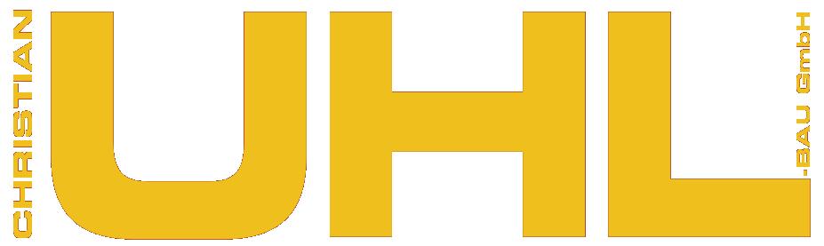 LO_Uhl